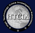 High Tech Crime Investigation Association